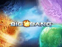 Большой Взрыв в онлайн-казино Адмирал