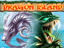 Остров Драконов в онлайн-казино Адмирал